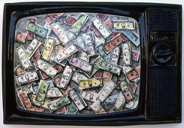 Filme Seriale - Care sunt actorii TV cu cele mai mari venituri pe episod