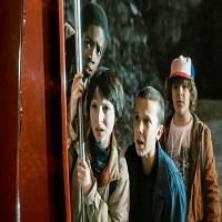Filme Seriale - Ce se mai aude cu sezonul 2 din Stranger Things: cand va fi lansat, ce personaje noi vor aparea si tot ce trebuie sa stii