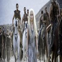 Filme Seriale - Cel mai mare spoiler #GOT de pana acum: plotul intregului sezon 7 a aparut pe Internet