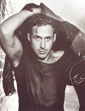 1095566229-rain-ryan-gosling-sexy-wet-Favim_com-741709.jpg
