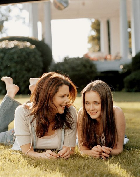 gilmore-girls-new-season.jpg