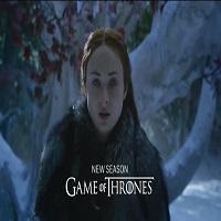 Filme Seriale - Au aparut primele imagini din sezonul 7 din Game of Thrones