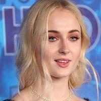 Filme Seriale - Cine e iubitul lui Sophie Turner/ Sansa Stark din Game of Thrones?