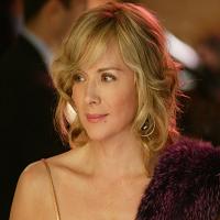 Filme Seriale - Kim Cattrall - Samantha din Totul despre sex - confirma zvonurile despre un spinoff
