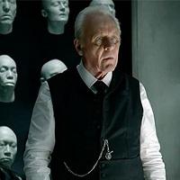 Filme Seriale - Ce parere are George R.R. Martin, scriitorul Game of Thrones, despre Westworld