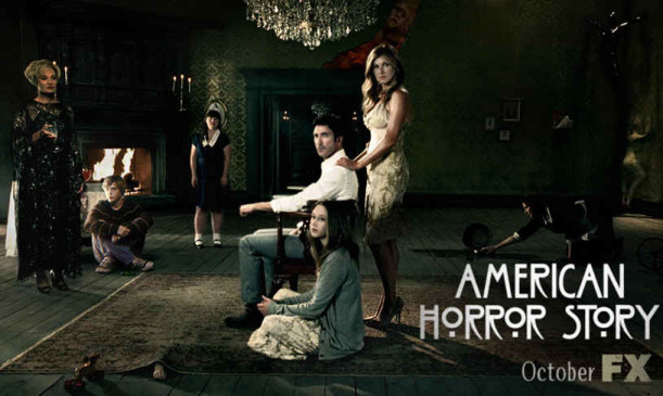 American-Horror-Story-cast-FX-poster1-611x365.jpg