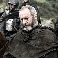 Filme Seriale - Cand vor incepe filmarile pentru ultimul sezon Game of Thrones