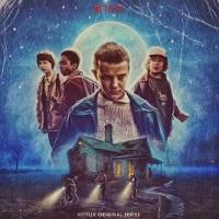 Filme Seriale - Ce trebuie sa stiti despre noul sezon din Stranger Things