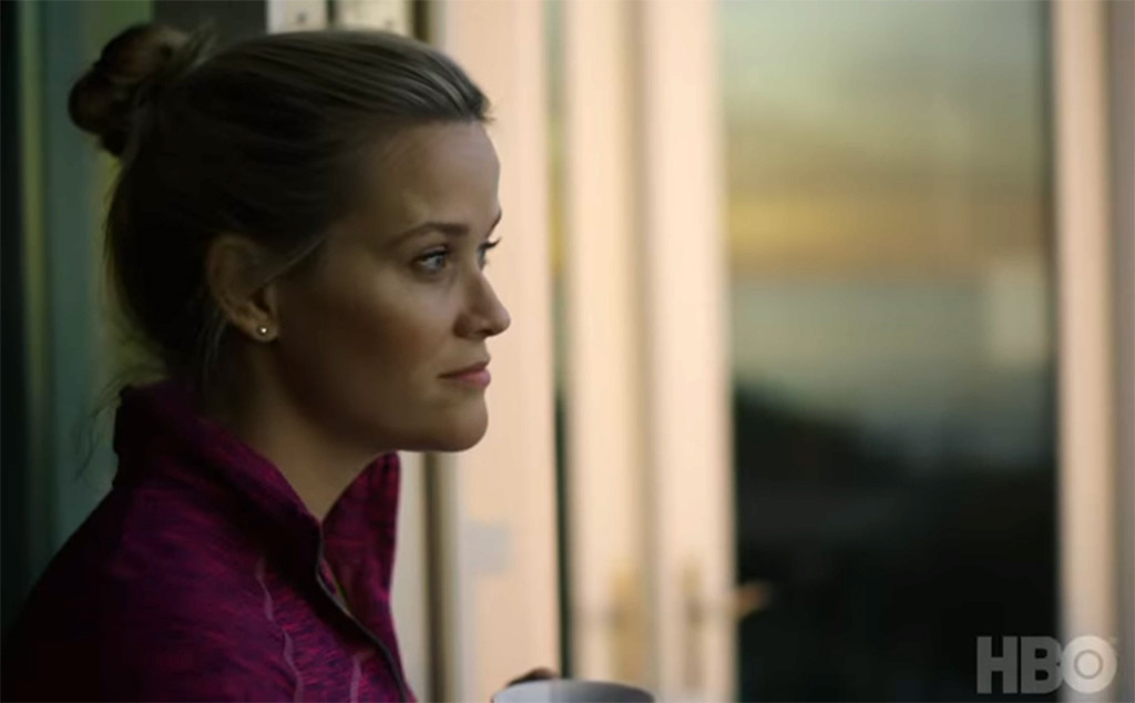 rs_1024x634-161016142047-1024x634_big-little-lies-reese-witherspoon-lp_101616.jpg