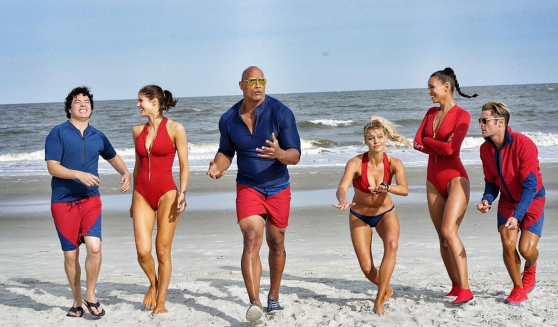 baywatch-cast-photo-dwayne-johnson.png