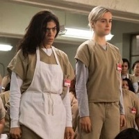 Filme Seriale - Sezonul 5 din Orange is the New Black se va desfasura pe parcursul a doar trei zile