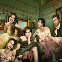 """Filme Seriale - Ultimul sezon din """"Girls"""" va face oamenii sa rada despre lucrurile dureroase din viata"""