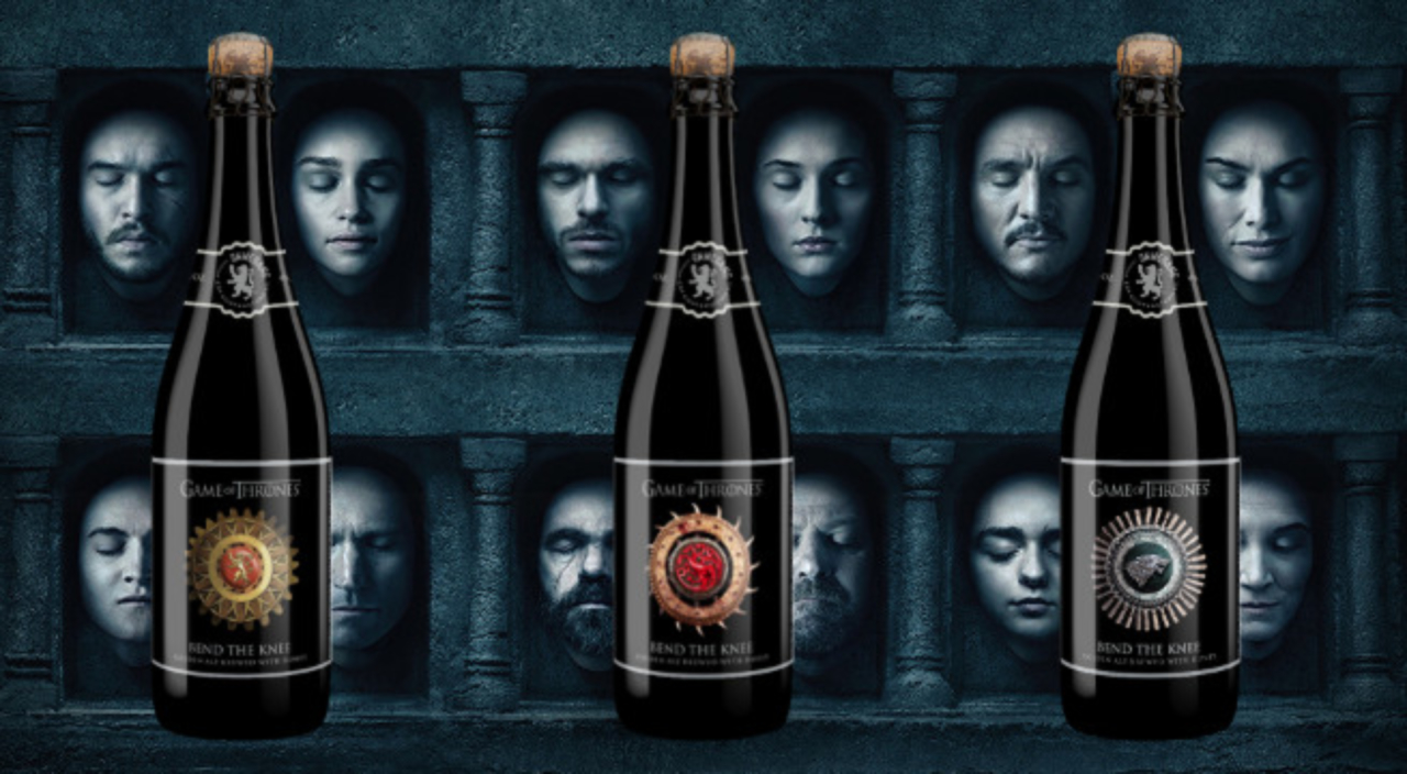 game-of-thrones-bend-the-knee-golden-ale-229759-1280x0.jpg