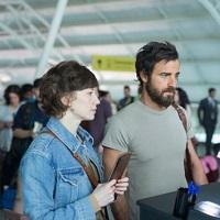 Filme Seriale - Noul teaser The Leftovers pune mersul cu avionul intr-o alta perspectiva