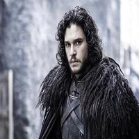 """Filme Seriale - Creatorii """"Game of Thrones"""" au facut un anunt care ne intristeaza, despre noul sezon al serialului"""