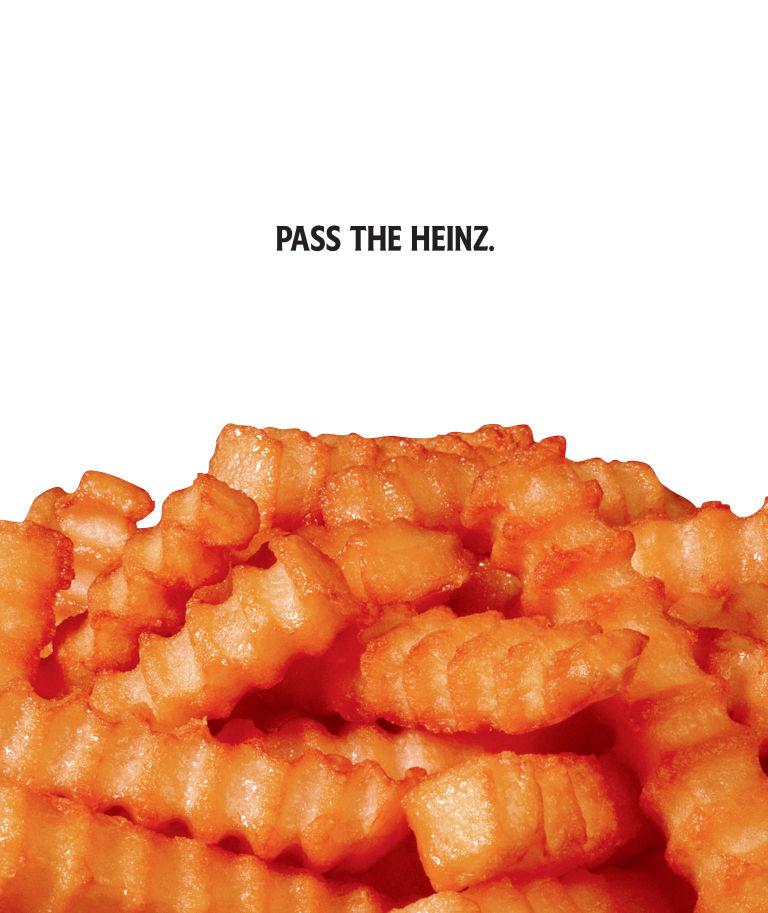 3553417075gallery-1489432516-heinz-madmen-fries.jpg