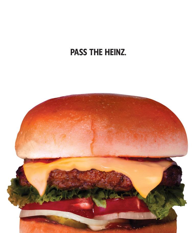 7897400975gallery-1489432588-heinz-madmen-burger.jpg