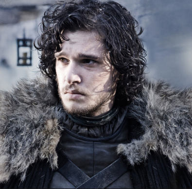 Kit Harington are vesti despre noul sezon din Game of Thrones