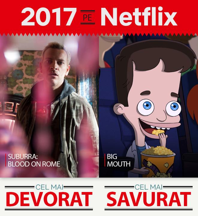 Netflix_Romania_2017.jpg