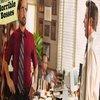 "Primele poze din filmul ""Horrible Bosses"" cu Kevin Spacey, Colin Farrell si multi altii"