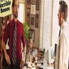 "Trailer pentru filmul ""Horrible Bosses"""