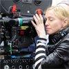 Madonna in rol de regizor pentru filmul W.E.