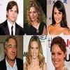Trailer pentru New Year's Eve cu Ashton Kutcher, Robert De Niro si multe alte vedete