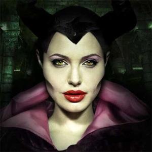 Fetita Angelinei Jolie castiga 3000 de dolari pe saptamana