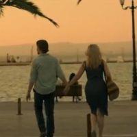 Primul trailer pentru Before Midnight (video)