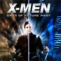 A aparut primul trailer al filmului X-Men: Days of Future Past