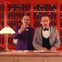 Comedia lui Wes Anderson va deschide Festivalul de film de la Berlin
