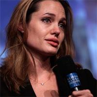 Articole despre Filme - Cum arata celebritatile atunci cand nu afiseaza zambete demne de covorul rosu