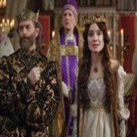 Galavant, noul serial care este o combinatie de Game of Thrones cu Glee