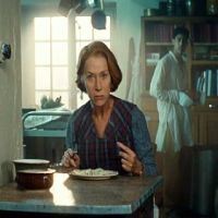 Helen Mirren joaca rolul unei bucatarese in The Hundred-Foot Journey