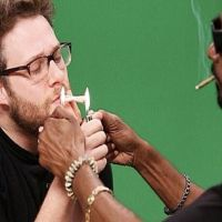 Seth Rogen si Snoop Dogg au facut cel mai amuzant rezumat la Game of Thrones (Video)