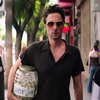 Zach Braff, din Scrubs, revine ca actor si regizor in drama Wish I Was Here