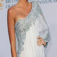 Cele mai frumoase tinute purtate de cel mai cunoscut fashion icon de la Hollywood