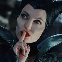 Filmul Maleficent a inregistrat un record de box-office