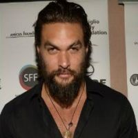 Jason Momoa din Game of Thrones va fi Aquaman