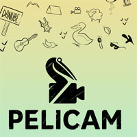Filmele de la Festivalul International Pelicam vin la Bucuresti