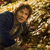 Vezi primul teaser-trailer al filmului The Hobbit: There and Back Again