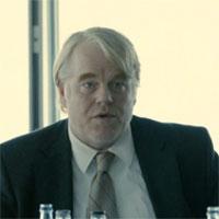Vezi primul trailer al filmului A most wanted man, ultimul in care a jucat Philip Seymour Hoffman