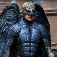 Birdman - cel mai absurd film al anului cu Michael Keaton, Emma Stone, Naomi Watts si Edward Norton