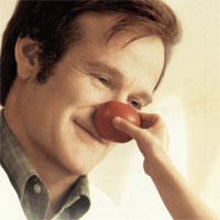 Cel mai frumos tribut adus lui Robin Williams intr-un minut