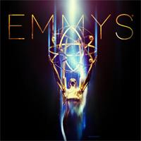 Cele mai bune seriale din 2014 - lista castigatorilor premiilor Emmy