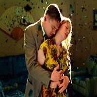 Filmul Shutter Island, in regia lui Scorsese si cu DiCaprio in rol principal, va fi transformat intr-un serial