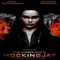 A aparut trailer-ul complet al filmului Hunger Games: Mockingjay - Part 1