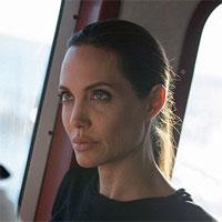 Angelina Jolie pregateste un nou film alaturi de sotul ei, Brad Pitt