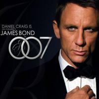 James Bond revine intr-un nou film, din seria care l-a consacrat