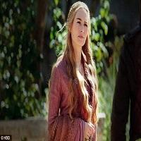 Lena Heady, Cersei Lannister din Game of Thrones, a primit aprobare de a filma o scena nud pe strazile unui orasel din Croatia
